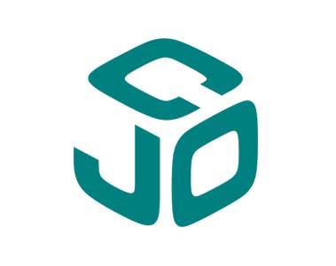 coachingjo-logo